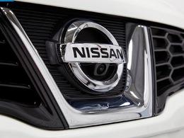 Le Nissan Qashqai en hybride rechargeable dès 2015
