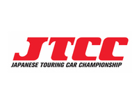 (Echos des paddocks #87) JTCC, IRC, F1