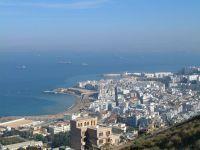 Une journée sans voiture à Alger !