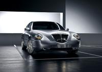 Lancia Thesis Sport: vraiment ?