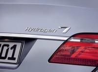 BMW Hydrogen 7 : l'hydrogène arrive en série !