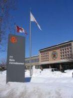 Saint-Laurent choisit le biodiesel pour son parc de véhicules