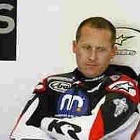 Moto GP 2008: Honda n'en fera pas plus.