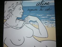 (Minuit chicanes) Aline sera toujours Young Michelin