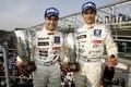 LMS/Monza: Peugeot toujours, mais dans la controverse