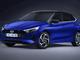 Nouvelle Hyundai i20: prix à partir de 15950€