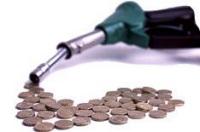 Un site gouvernemental indique les prix à la pompe de 8000 stations
