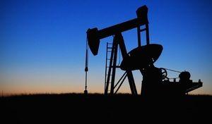 L'Opep se réunit, les prix à la pompe pourraient en subir les conséquences en 2019