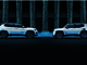 Jeep dévoile les prix des Renegade et Compass hybrides rechargeables