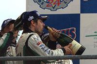 Loeb prêt à courir gratuitement au Mans