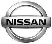 Nissan: une usine en Inde d'ici 2009