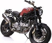 Actualité moto: Un scrambler Ducati est-il envisageable ?