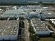 Daimlerveut vendre l'usine française qui devait produire une Mercedes électrique
