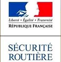 Sécurité routière : baisse de 15% des tués en 2013 et le périphérique parisien à 70km/h