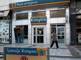 Le russe Avtovaz pourrait perdre 16 millions d'euros bloqués à Chypre
