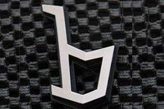 Le futur de Bertone passera par le Design