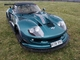 Photos du jour : Marcos LM400 GT (Le Mans Classic)