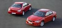 Subaru Impreza 1.5 R : l'Impreza d'entrée de gamme !