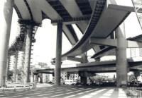 Chine : en route pour les autoroutes !