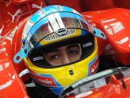 F1 : Mosley heureux de la défaite de Ferrari