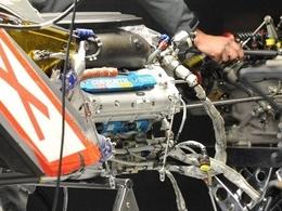Le nouveau moteur de F1 fait débat