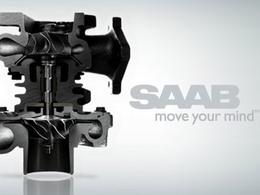 Saab précise que sa division pièces détachées poursuit ses activités
