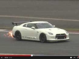 Fuji Max Speed Challenge : quel préparateur japonais fait la Nissan GT-R la plus rapide ?