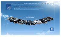 Peugeot veut chasser les vieilles bagnoles !