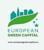 C'est parti pour le Prix de la Capitale Verte de l'Europe !