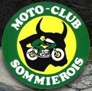 Interview : Gérard Forner, président du moto club de Sommières