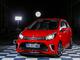 Picanto: le guide d'achat de la Kia la plus vendue - Salon de l'auto Caradisiac