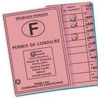 Sécurité Routière - L'infraction du jour: La conduite sans permis de conduire
