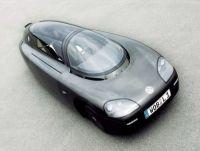 Volkswagen : économie de carburant toute !