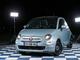 500, le guide d'achat de la Fiat la plus vendue - Salon de l'auto Caradisiac