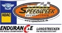 Oschersleben accueille la 2nd manche du championnat du monde d'endurance