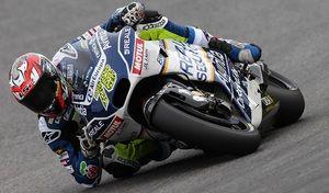 MotoGP - Silverstone: la dernière en Grande Bretagne pour Baz?