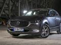 CX-30: le guide d'achat de la Mazda la plus vendue - Salon de l'auto Caradisiac