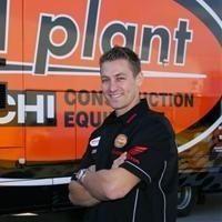 British Superbike - Donington: Brookes sanctionné