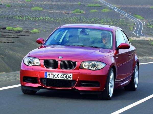 Le designer de BMW Christopher Chapman chez Hyundai