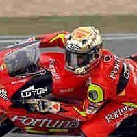 250: Allemagne D.1: Lorenzo, mais de peu.
