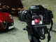 Photos du jour : Alfa-Romeo 8C Competizione (emotionautoprestige.com)
