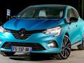 Clio 5: le guide d'achat de la Renault la plus vendue - Salon de l'auto Caradisiac