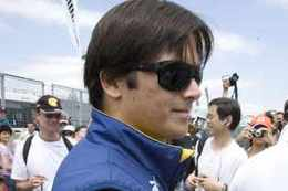 F1 : Manor potentiellement intéressé par Piquet