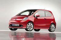 La nouvelle Fiat 500 Topolino à moins de 90 g CO2/km !
