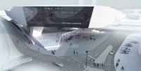 Allemagne : Porsche va avoir son musée