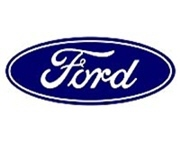 Dans quels bras Kerkorian va-t-il pousser Ford?