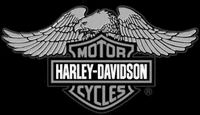 Actualité: Harley-Davidson débauche dans l'automobile