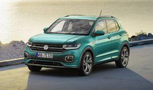 Volkswagen va faire du ménage dans sa gamme