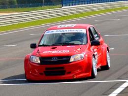 WTCC - Des Lada de retour en 2012?