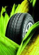 Les pneus à faible résistance au roulement obligatoires dès 2012